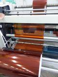 Feuille de PVC pour la décoration provenue de la Chine