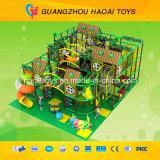Спортивная площадка Moden Design европейская Standard крытая Sofe для Kids (A-15257)