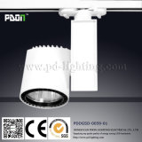 Luz da trilha de Pd-T0059 COB/LED