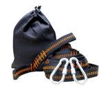 Носит планки вала гамака высокого качества напольные Eco-Friendly (пакет 2)