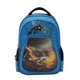 De nieuwe Schooltas van de Studenten van de Manier Mooie Aantrekkelijke, de Rugzak van Jonge geitjes, de Zak van Kinderen