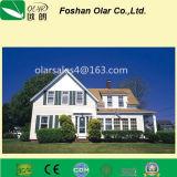 Faser-Kleber-Abstellgleis-Vorstand--Preiswerter Preis 200*2440/3000*7.5/9mm