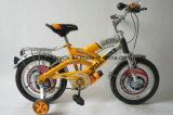 16 bici del bambino BMX di pollice con il prezzo di fabbrica