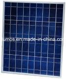 300W fuori di griglia del basamento dal sistema solare portatile esterno dell'interno da solo