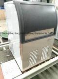 商業製氷機90kg/Dayの氷メーカー