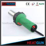 3400W Hot Air Welder Heat Gun