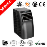 Bewegliches Portable Air Conditioner mit Different Display