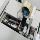 Máquina da selagem da caixa Fxb-6050