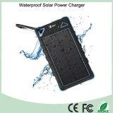 10000mAh Waterproof Solar Power Bank voor Mobile Phones (Sc-1788)