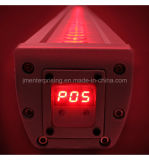 24 * 5W 4 in 1 DMX RGB LED Wall Washer