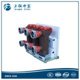 11kv 20kv 630A Binnen Drawable VacuümStroomonderbreker