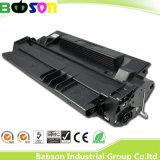 HP C4129Xの安定した印刷パフォーマンスのための高い収穫の黒のLaserjetのトナーカートリッジ