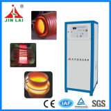 Billet (JLZ-110)를 위한 최신 Sale Magnetic Heating Forging Machine