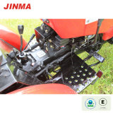 E-MARK /EPA ApprovedのJinma Mini Four Wheelの庭Small Tractor