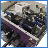 Lage Prijs die snel de Kleine Elektrische Machine van het Lassen van de Inductie (jlcg-3) verwarmt