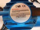 Самая лучшая продавая машина краски брызга продуктов AS06K-1 2015