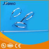 304 de Band van de Kabel van het roestvrij staal koopt Direct van de Fabrikant van China