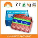 (HM-24-800-N) inversor 24V800W híbrido solar com o controlador 20A