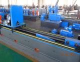 Wg114 Machine de Van uitstekende kwaliteit van het Lassen van de Pijp van het Staal