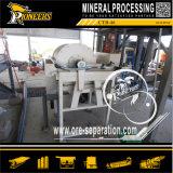 Separator van de Machine van de Magneet van de Verwerking van het Erts van de Apparatuur van de mijnbouw de Minerale Magnetische