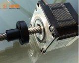 57bygh Linear Actuators Stepping Motor voor de V.S. Market