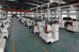 Cortadora del alambre del CNC, máquina del alambre EDM del CNC (KD500GL)