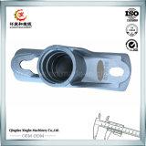ein 380 Aluminium-Sand-Gussteil-Gießerei-Gussteil des Metalls