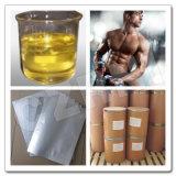 Bodybuildender Ergänzungs-fetter Verlust Trienbolone