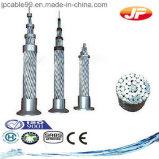 Acar mit Standard IEC61089