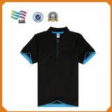 Camicia di 80 Cottont con stampa
