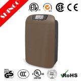 YDH Series Portable Portable Mini intelligent Dehumidifier