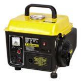 Portable 950 Model 650W Petrol Generator nel Pakistan