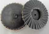 """Керамическое зерно, диск щитка """" 3 """" зерна 2 Zirconia"""