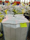 袋を詰める電子等級の化学材料