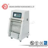 Machine à emballer automatique de vide de qualité (DZX-300)