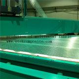 +-45 stuoia Multiaxial della vetroresina 800GSM con le righe di orientazione