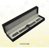 Коробка /Jewelry коробки пер коробки вахты