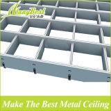 室内装飾のためのManybestの耐火性アルミニウム天井