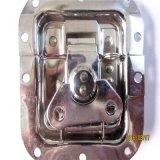 Metralla electrónica del resorte de la precisión con servicio de encargo