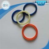 De Vervangstukken van Handpumpes van Afridev - de RubberVerbindingen van de Staaf van de O-ring