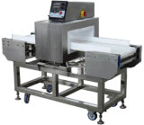 Automatico e High Speed Check Weigher (Double Pusher)