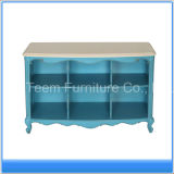 중국 거실 Cabinet 또는 Modern Home Furniture (G384B)