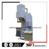 Presse d'énergie hydraulique (25ton-1000ton)
