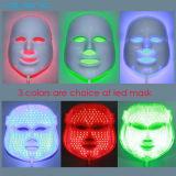 赤灯マスクLED療法(M02)