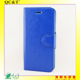 New Cell Phone TPU Leather Case for iPhone 6