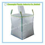 パッキング化学薬品のためのPPによって編まれるジャンボ大きいバルク袋