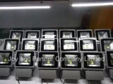 45mil Bridgelux Chip (83780COB)の高いPower 80W COB Floodlight