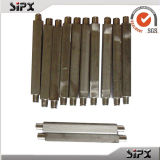 China expericed Fornecedor Precision Bar Lathe Turning Parts