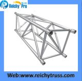 Алюминиевая ферменная конструкция, ферменная конструкция Spigot алюминия 289*289mm