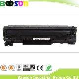 Cartuccia di toner compatibile di vendita diretta della fabbrica CF283A per Mfp M125/M126NF/Mfp M127/M201/and il Mfp M225
